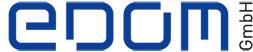 HOBA Logo